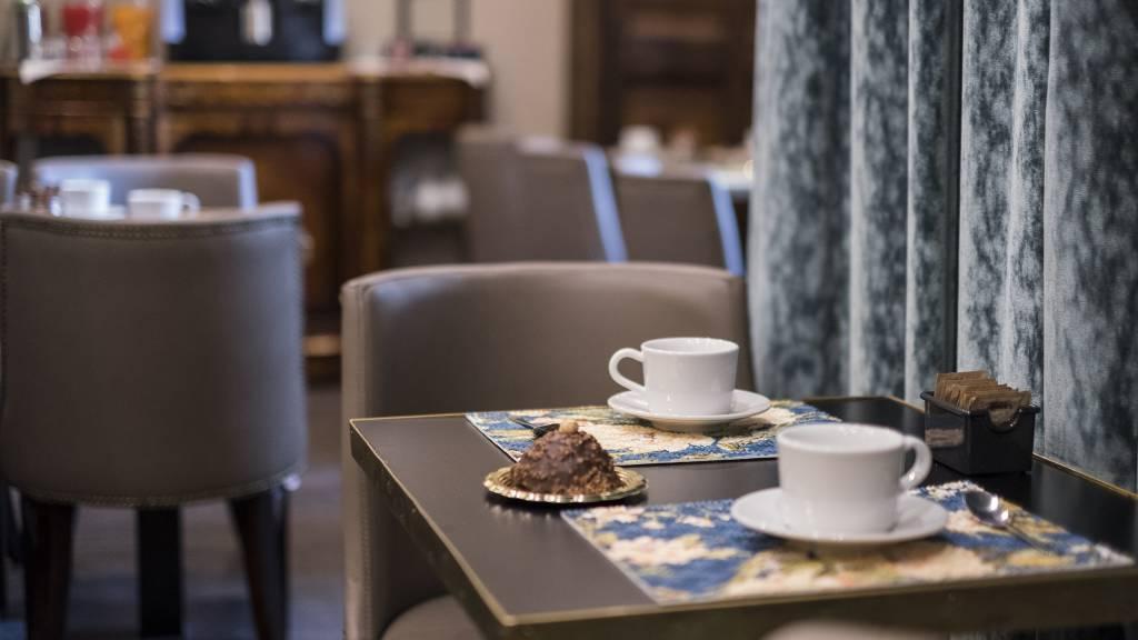 gh-collection-rome-giuturna-boutique-hotel-breakfast-room-8-DSCF2186