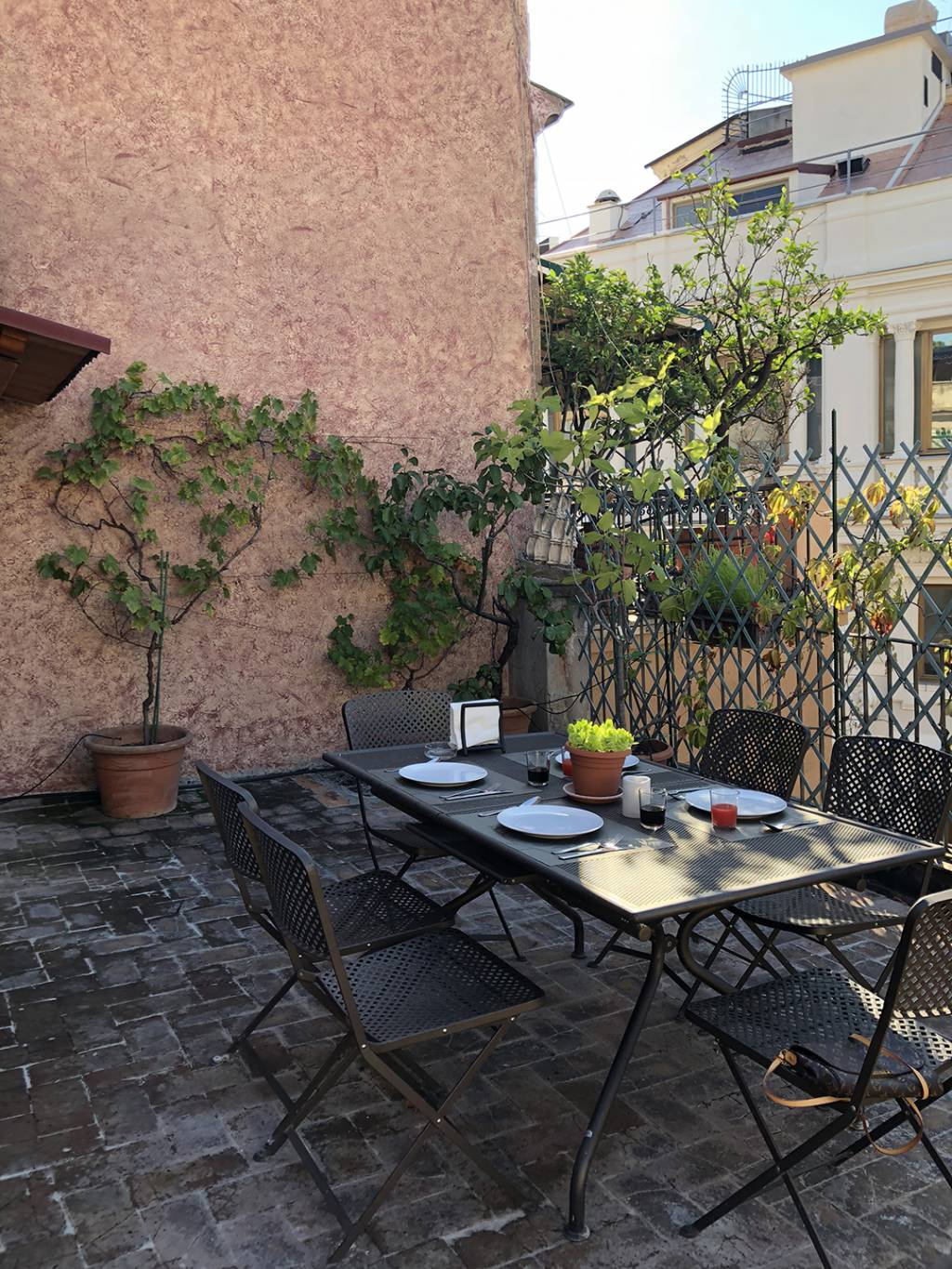 gh-collection-rome-gh-apartments-terrace-2-23-07-18-18-06-06