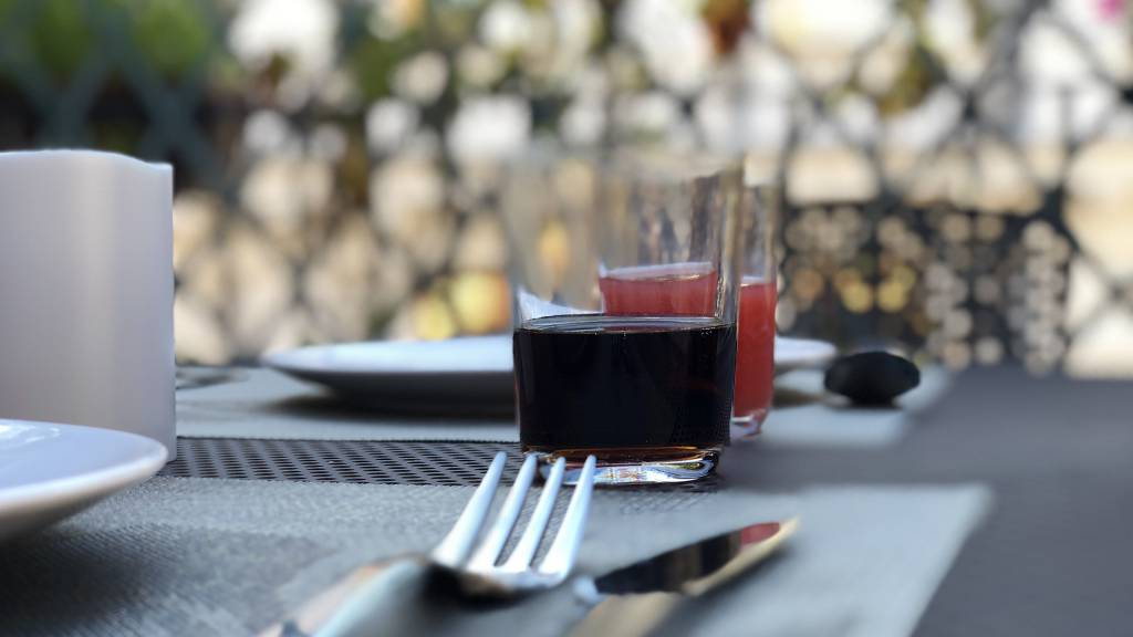 gh-collection-rome-gh-apartments-breakfast-2-23-07-18-18-08-54