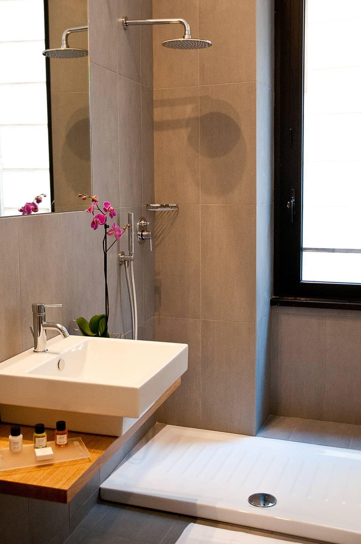 gh-collection-rome-giuturna-boutique-hotel-bathroom-3