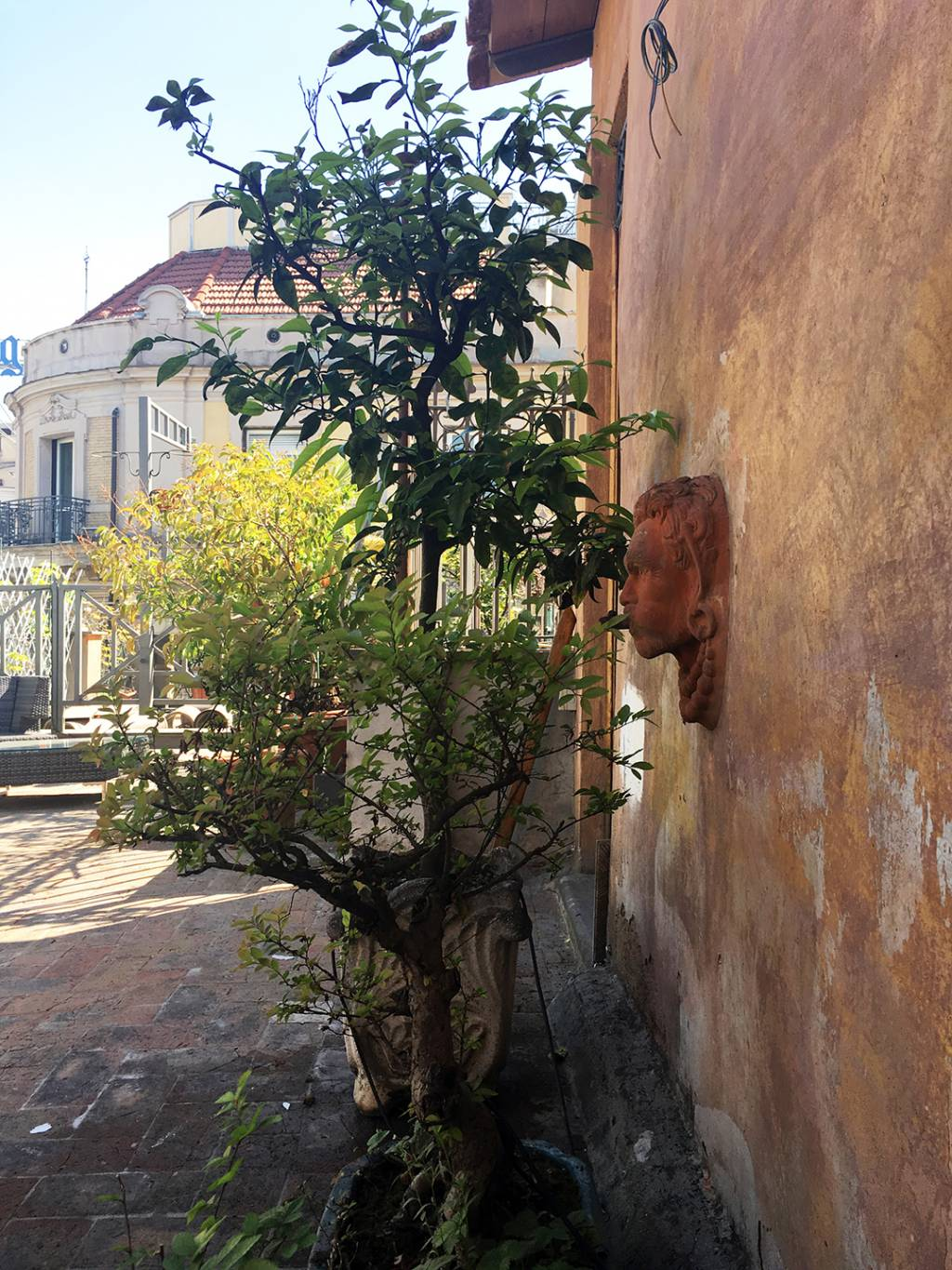 gh-collection-rome-gh-apartments-outside-4868