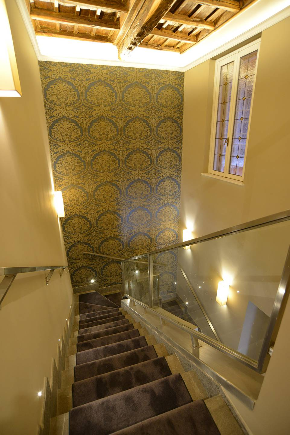 gh-collection-rome-giuturna-boutique-hotel-stairs-PDK-232