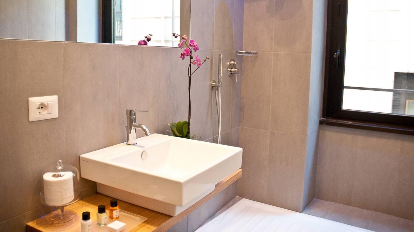 gh-collection-rome-giuturna-boutique-hotel-bathroom