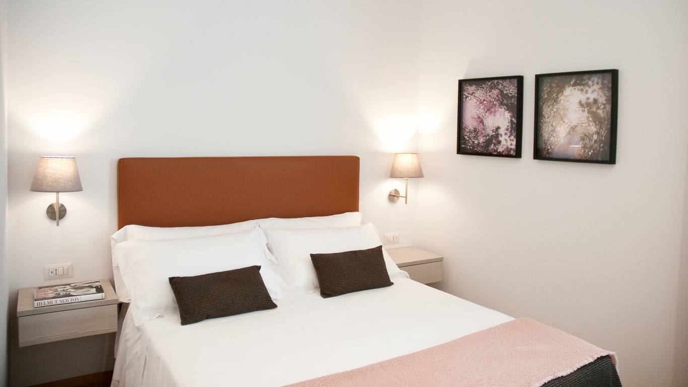 gh-collection-rome-giuturna-boutique-hotel-room-3