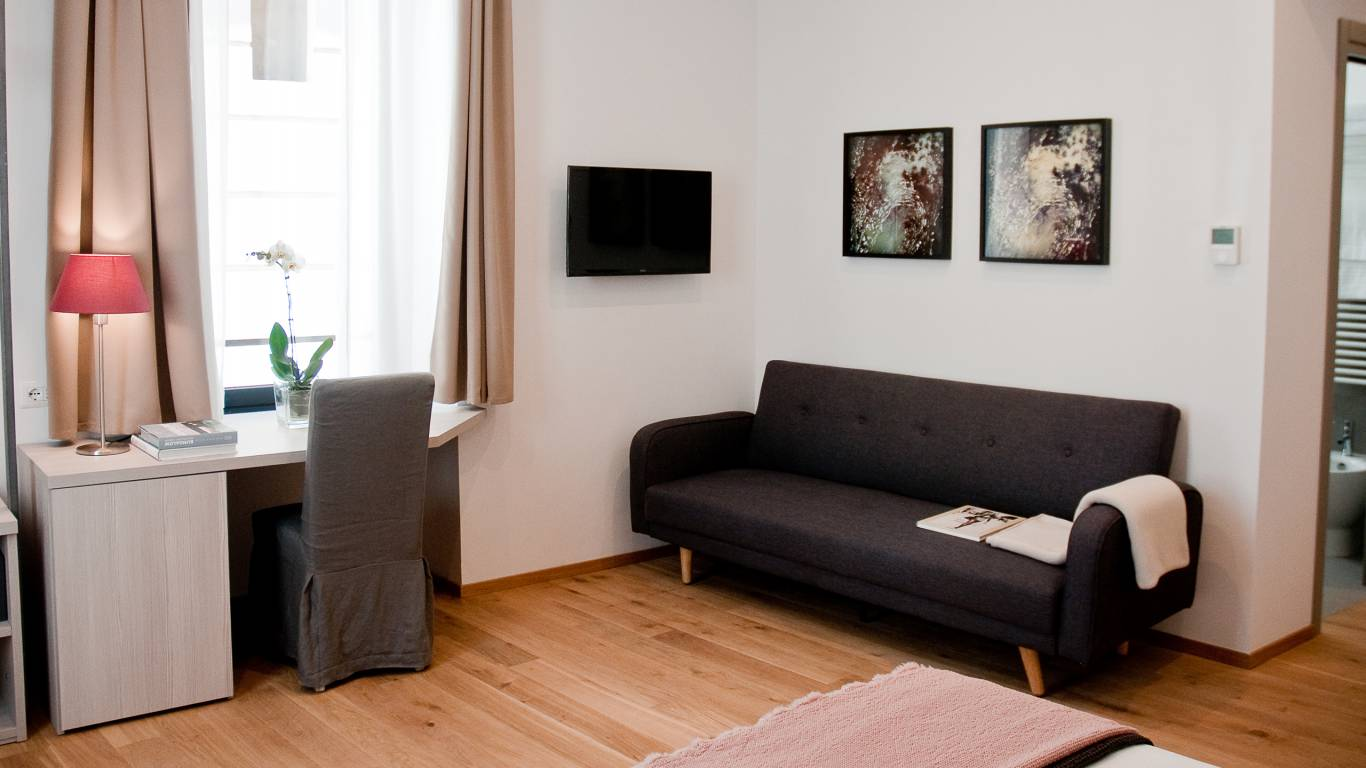 gh-collection-rome-giuturna-boutique-hotel-room-9