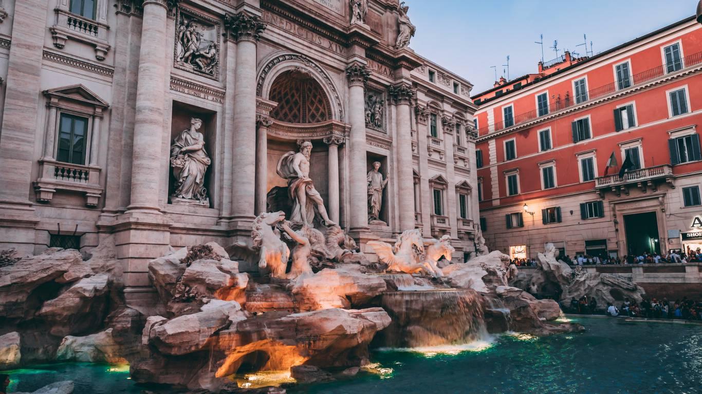 gh-collection-rome-fontana-di-trevi-4