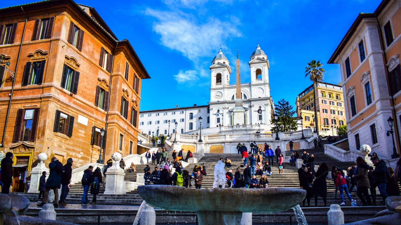 gh-collection-rome-spanish-steps