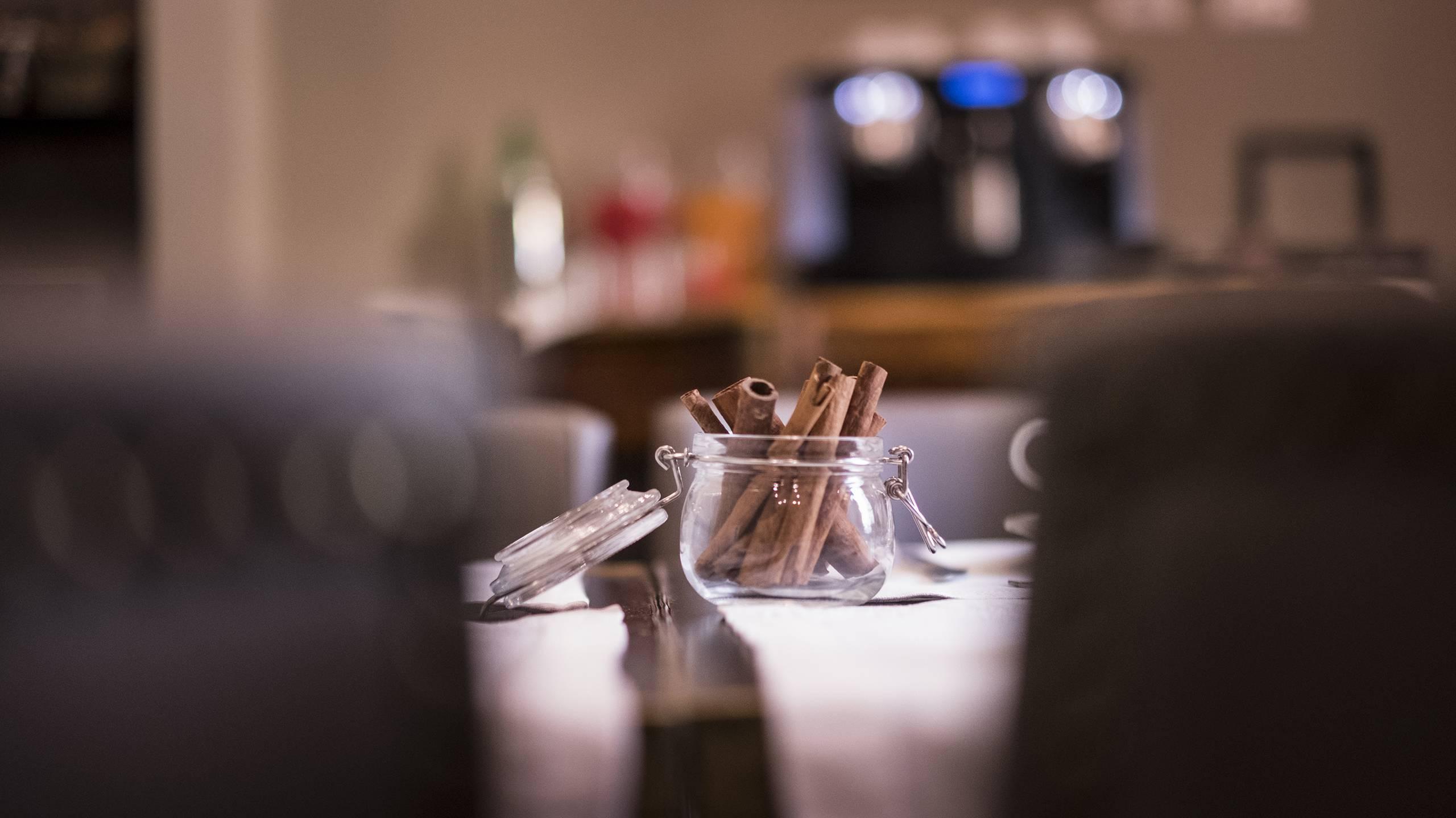 gh-collection-rome-breakfast-room-DSCF2114
