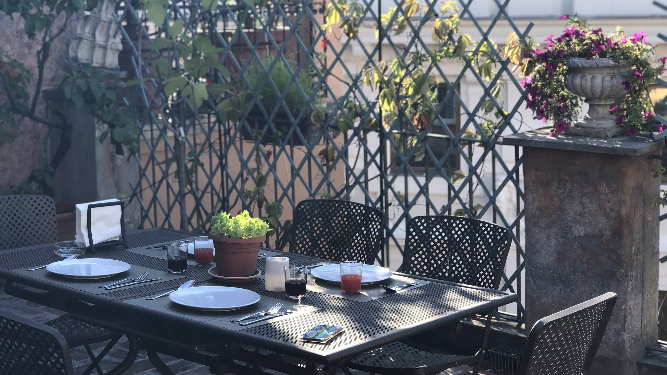 gh-collection-rome-gh-apartments-terrace-23-07-18-18-02-59