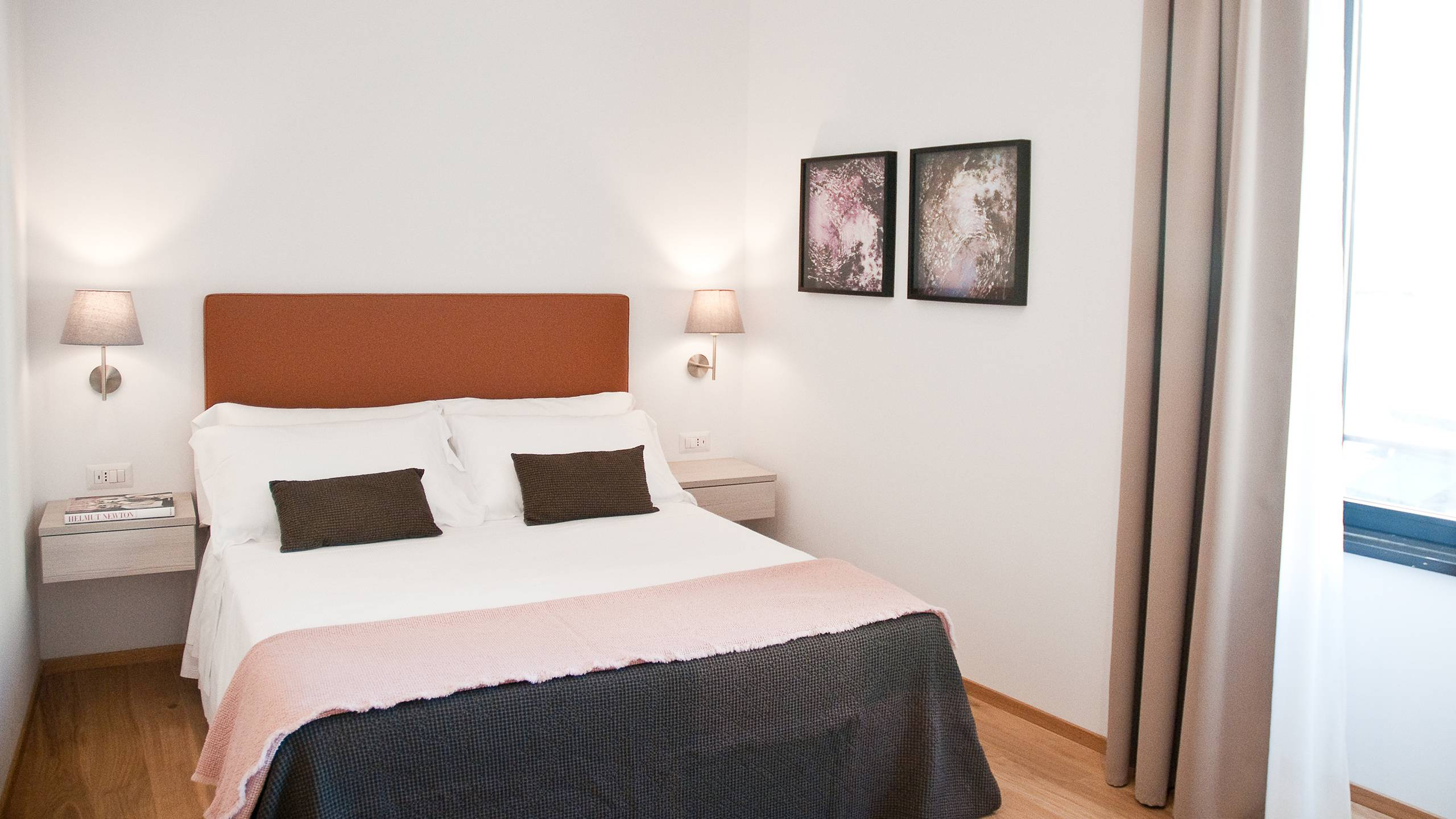 Hotel-20--Gioturna-Boutique-Hotel-Roma-struttura1