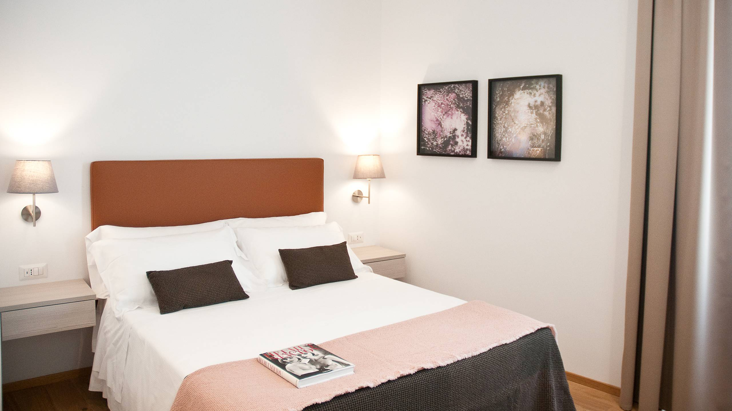 gh-collection-rome-giuturna-boutique-hotel-room-2