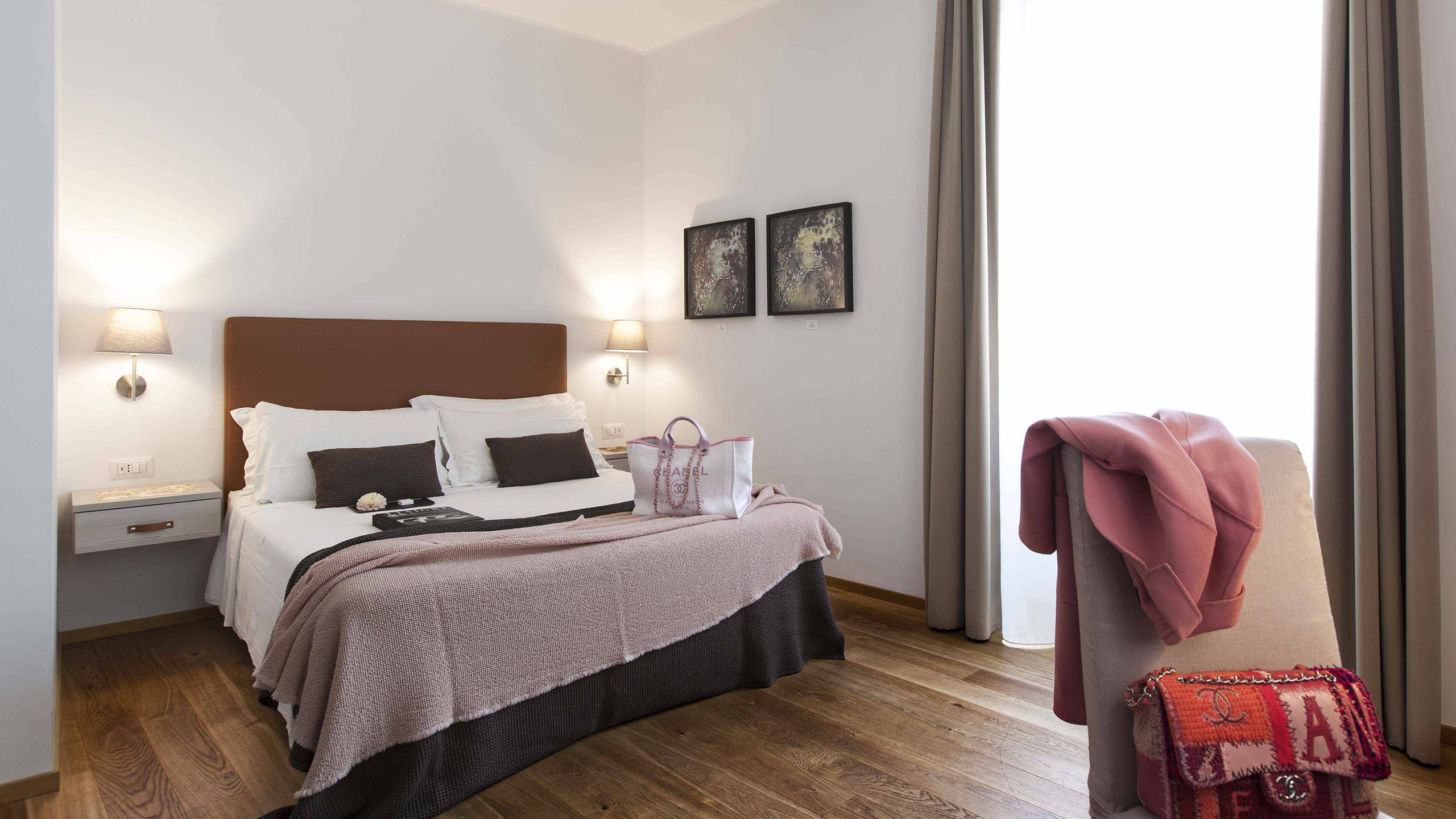 gh-collection-rome-giuturna-boutique-hotel-room-pink-4095