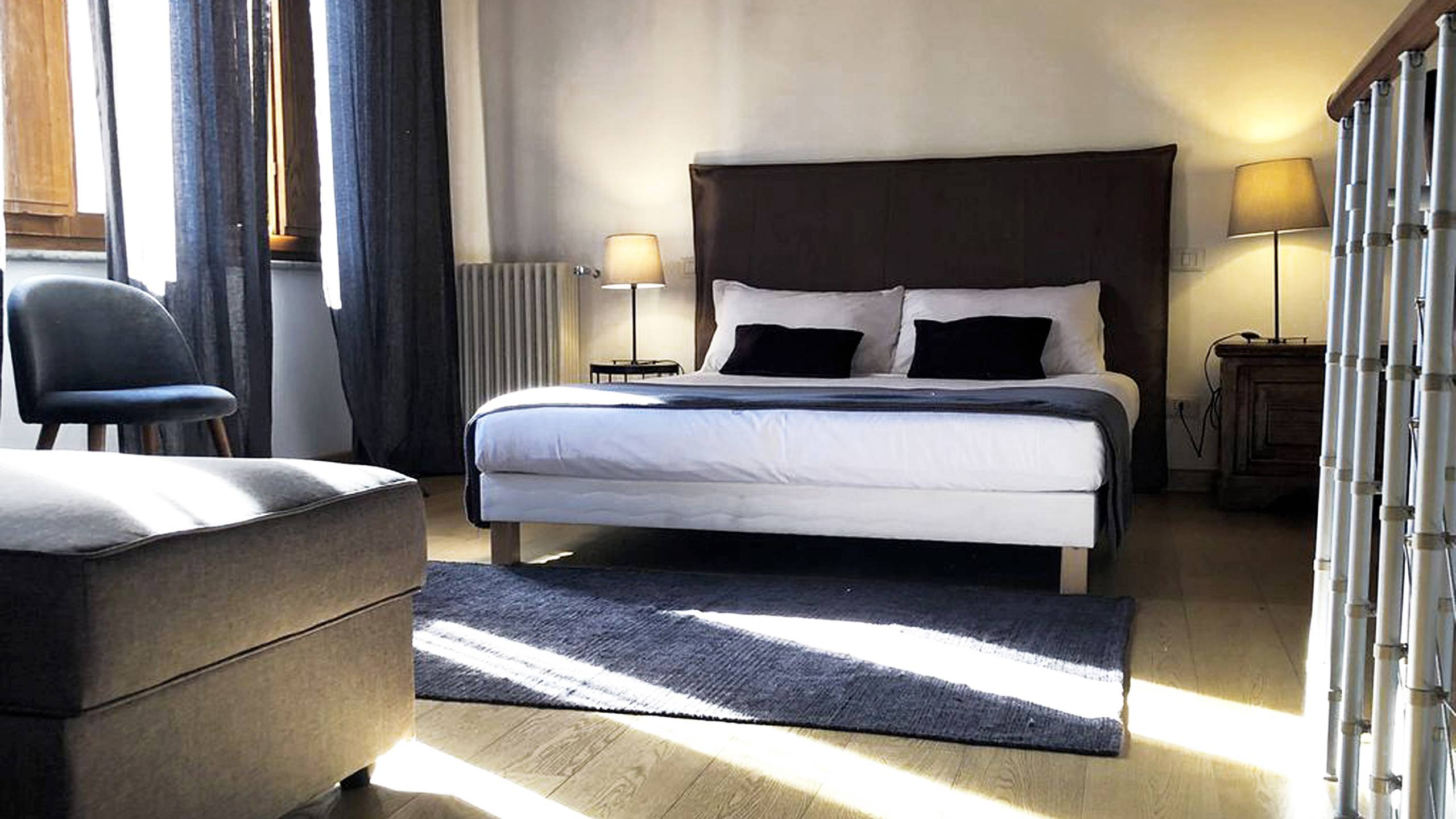 gh-collection-rome-gh-apartments-room-4-3000-px