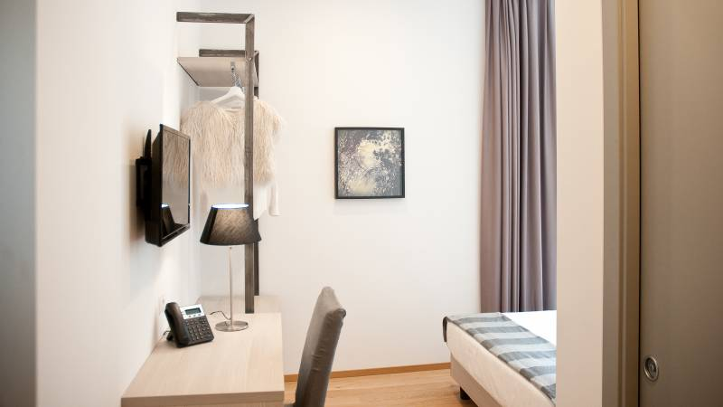 gh-collection-rome-giuturna-boutique-hotel-room-11