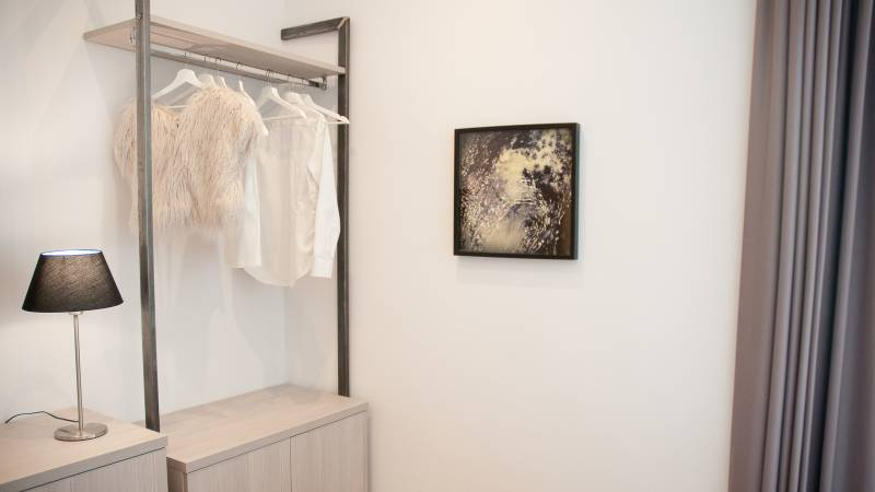 gh-collection-rome-giuturna-boutique-hotel-details-3