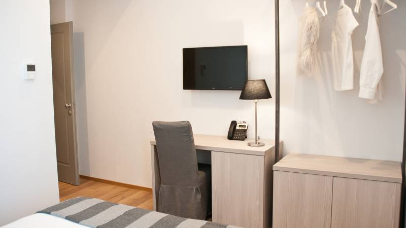 gh-collection-rome-giuturna-boutique-hotel-details-4