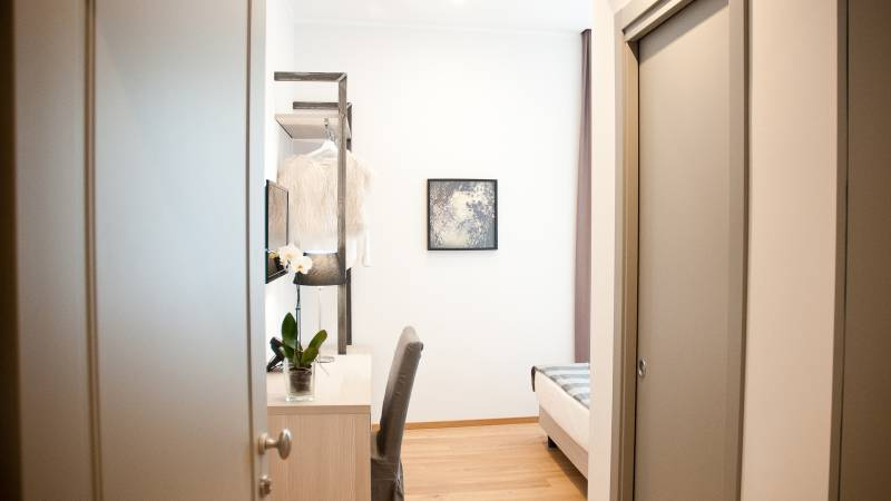gh-collection-rome-giuturna-boutique-hotel-room-13