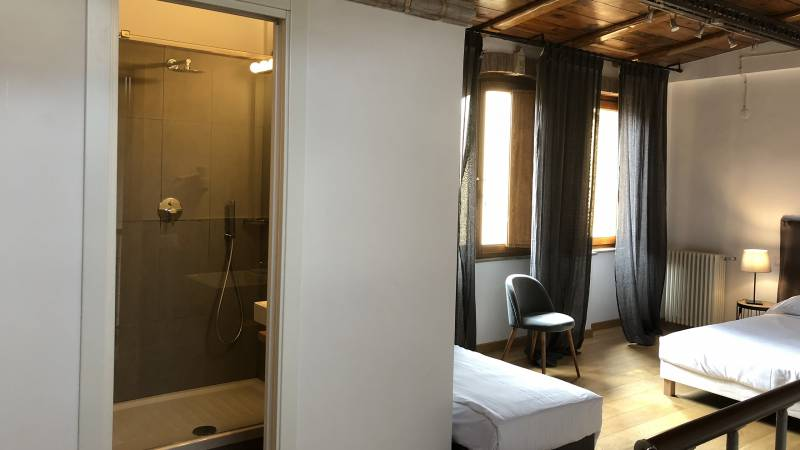 gh-collection-rome-gh-apartments-room-2-0244