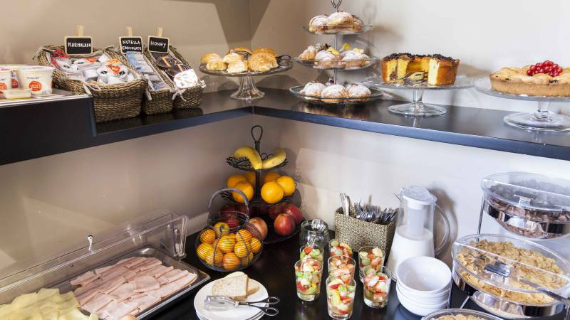 gh-collection-rome-breakfast-7-3906