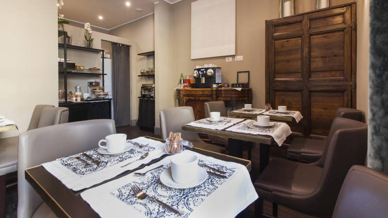 gh-collection-rome-breakfast-room-10-3926