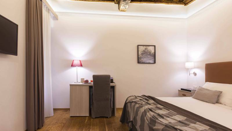 gh-collection-rome-room-4143