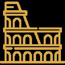 gh-collection-rome-coliseum