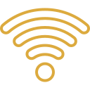 gh-collection-rome-wifi